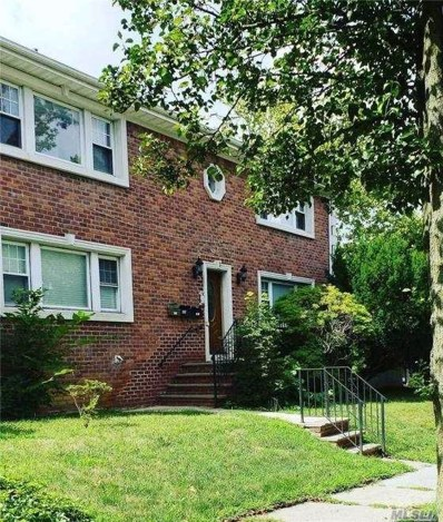 2 Hillpark Ave, Great Neck, NY 11021 - MLS#: 3150211