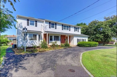 30 County Line Rd, Farmingdale, NY 11735 - MLS#: 3150217