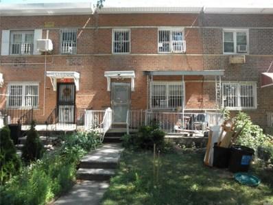 150-33 58 Rd, Flushing, NY 11355 - MLS#: 3150236