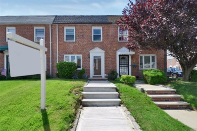 22-04 169 St, Whitestone, NY 11357 - MLS#: 3150292