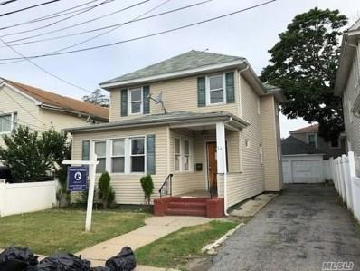 24 Loretta St, Inwood, NY 11096 - MLS#: 3150304