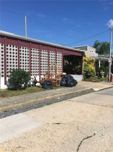 27 Kerrigan St, Long Beach, NY 11561 - MLS#: 3150351