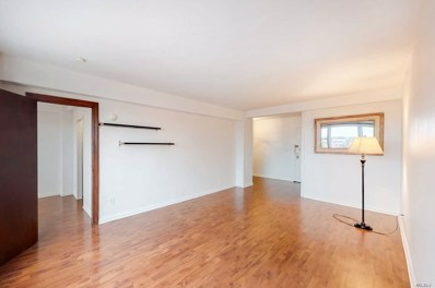 89-15 Parsons Blvd UNIT 12D, Jamaica, NY 11432 - MLS#: 3150378