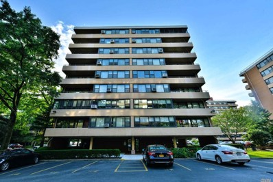 162-31 9th Ave UNIT 9A, Beechhurst, NY 11357 - MLS#: 3150408