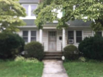 48 Willow Ave, Hempstead, NY 11550 - MLS#: 3150414