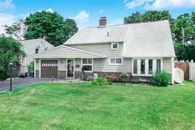 11 Chimney Ln, Levittown, NY 11756 - MLS#: 3150424