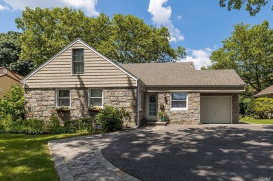 639 Lakeview Ave, Rockville Centre, NY 11570 - #: 3150434