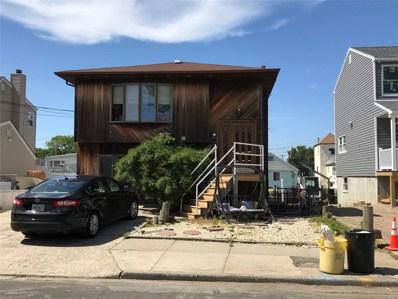 56 E Lido Promenade, Lindenhurst, NY 11757 - MLS#: 3150462