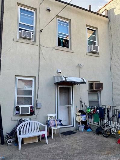 25-69 45 Street, Astoria, NY 11103 - MLS#: 3150464