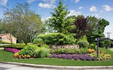 30 Northgate Cres, Melville, NY 11747 - MLS#: 3150479