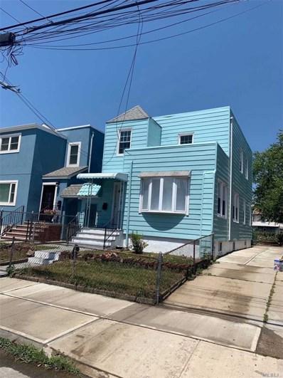 22843 Mentone Ave, Laurelton, NY 11413 - MLS#: 3150482