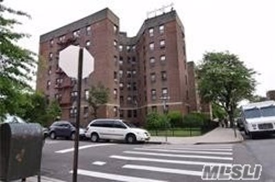 65-39 108 St UNIT c6, Forest Hills, NY 11375 - MLS#: 3150520