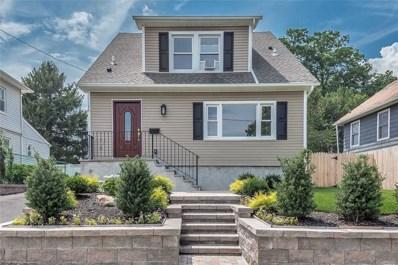 16 Rose Ave, Glen Cove, NY 11542 - MLS#: 3150533