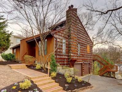 44 Glades Way, Huntington, NY 11743 - MLS#: 3150545