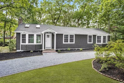 1180 N. Smith Dr, Southold, NY 11971 - MLS#: 3150559