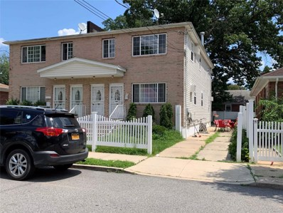 137-15 220th Pl, Laurelton, NY 11413 - MLS#: 3150567