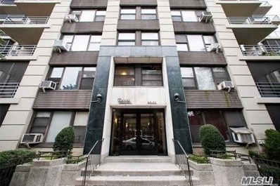 98-33 64th Ave UNIT 8D, Rego Park, NY 11374 - MLS#: 3150618