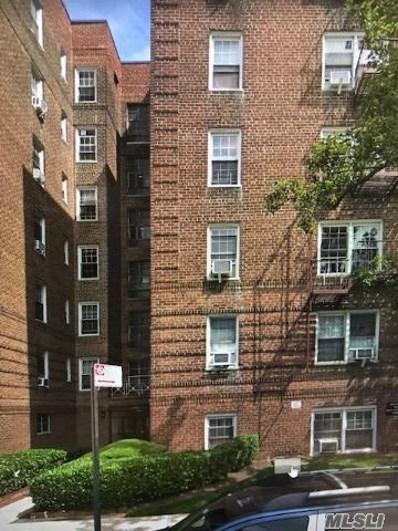 8504 63rd Dr UNIT 5J, Rego Park, NY 11374 - MLS#: 3150619
