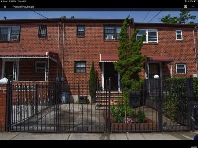 590 Cleveland St, Brooklyn, NY 11208 - MLS#: 3150628