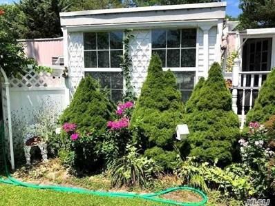 620 Montauk Hwy, Westhampton Bch, NY 11978 - MLS#: 3150632