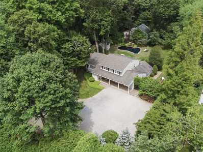 150 High Farms Rd, Glen Head, NY 11545 - MLS#: 3150675