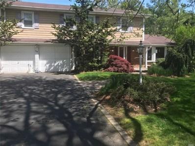76 Wintercress Ln, E. Northport, NY 11731 - MLS#: 3150712