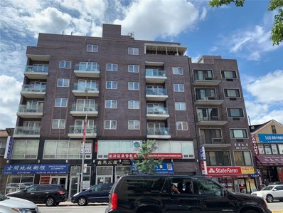 41-42 College Point Blvd UNIT 3E, Flushing, NY 11355 - MLS#: 3150735