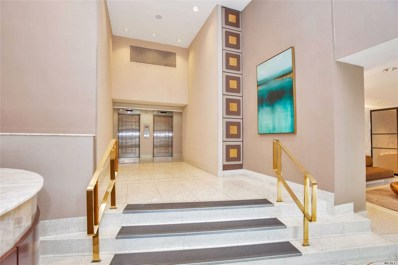 66-36 Yellowstone Blvd, Forest Hills, NY 11375 - MLS#: 3150825