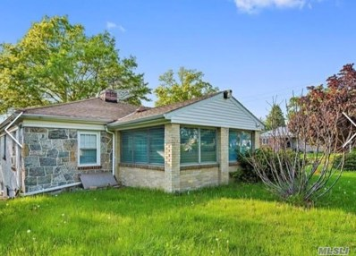 59 Algonquin Road, Yonkers, NY 10710 - MLS#: 3150834