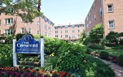 280 Atlantic Ave UNIT 324, E. Rockaway, NY 11518 - MLS#: 3150871