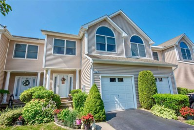 3303 Willow Pond Dr, Riverhead, NY 11901 - MLS#: 3150874