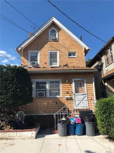 49 Bond St, Staten Island, NY 10302 - MLS#: 3150913