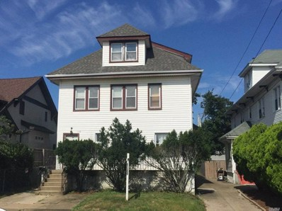 507 Laurelton Blvd, Long Beach, NY 11561 - MLS#: 3150927