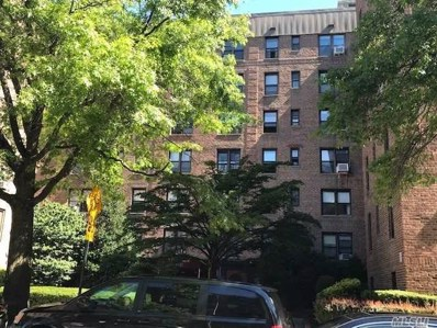 83-15 98th St, Woodhaven, NY 11421 - MLS#: 3150941