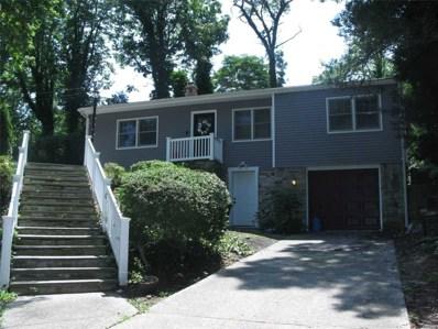 60 Twilight Rd, Rocky Point, NY 11778 - MLS#: 3150981