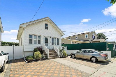 156-25 102nd, Howard Beach, NY 11414 - MLS#: 3151037