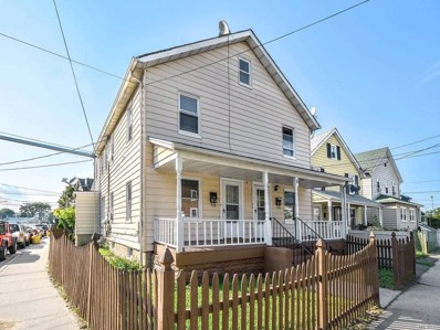 52 Maxwell Ave, Oyster Bay, NY 11771 - MLS#: 3151089