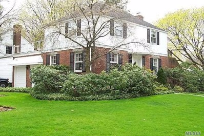 10 Cornell Dr, Great Neck, NY 11020 - MLS#: 3151107