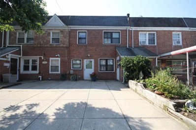 196-36 48th Ave, Fresh Meadows, NY 11365 - MLS#: 3151113
