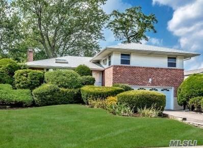 3 Ives Ln, Plainview, NY 11803 - MLS#: 3151118
