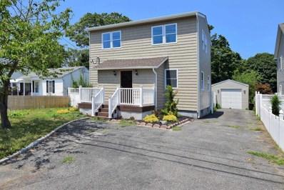 77 Nassau St, Islip Terrace, NY 11752 - MLS#: 3151129