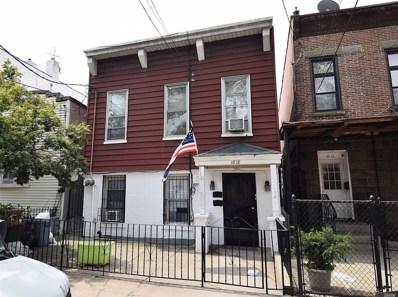 1818 25th Rd, Astoria, NY 11102 - MLS#: 3151172
