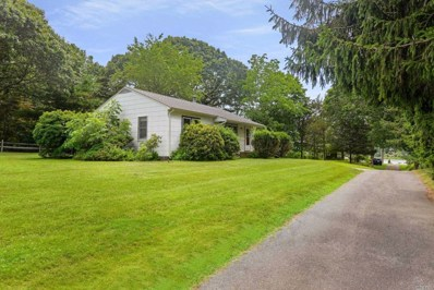 18A South Midway Rd, Shelter Island, NY 11964 - MLS#: 3151189