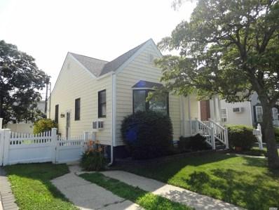 104 Lido Pky, Lindenhurst, NY 11757 - MLS#: 3151199