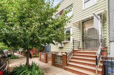 21 Conselyea St, Brooklyn, NY 11211 - MLS#: 3151232