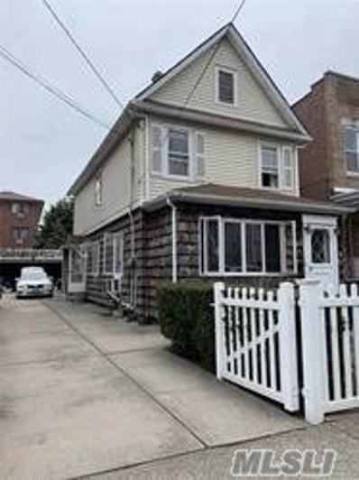 43-49 160 St, Flushing, NY 11358 - MLS#: 3151247