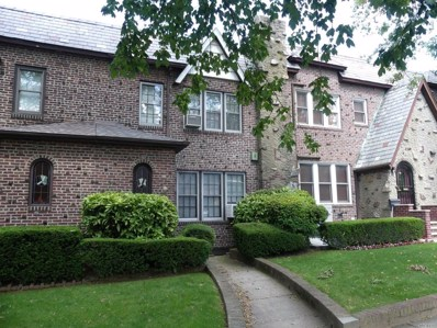 64-85 83rd St, Middle Village, NY 11379 - MLS#: 3151258