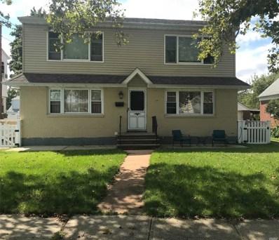 471 Latham Rd, Mineola, NY 11501 - MLS#: 3151263