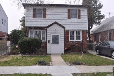 84-20 258th St, Floral Park, NY 11001 - MLS#: 3151285