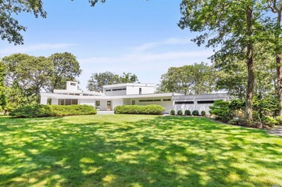 5 Fair Oaks Ln, Quogue, NY 11959 - MLS#: 3151293